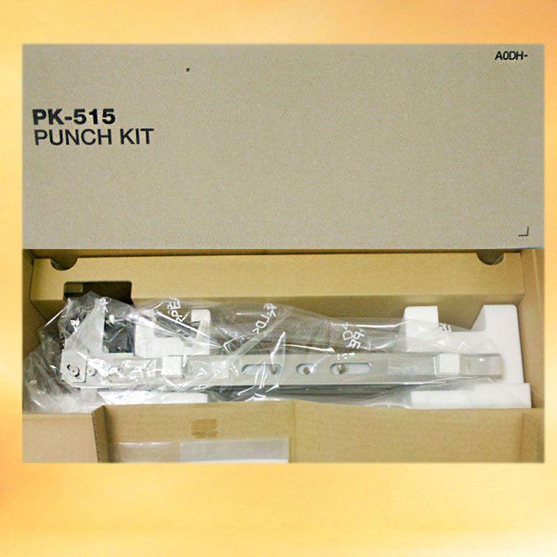 5pcs STGW45HF60WD GW45HF60WD IGBT 600V 70A 250W TO-247